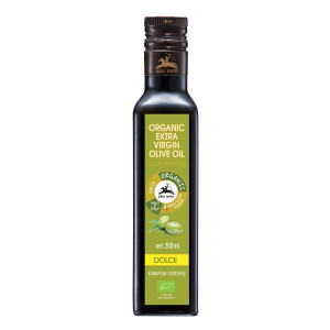olive-oil-dolce-250ml_1313791811
